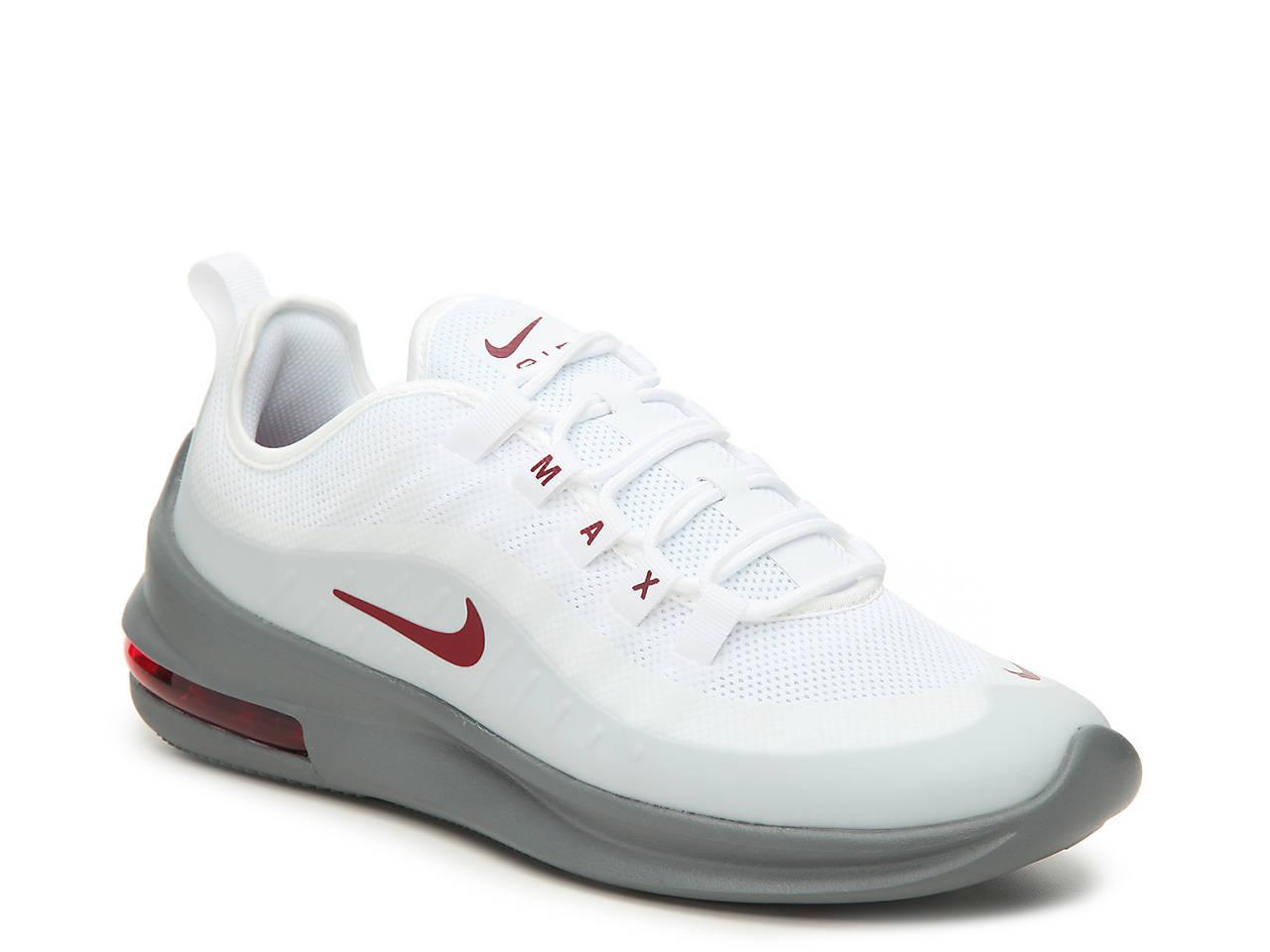 nike air max axis sneaker men 39 s men 39 s shoes dsw. Black Bedroom Furniture Sets. Home Design Ideas