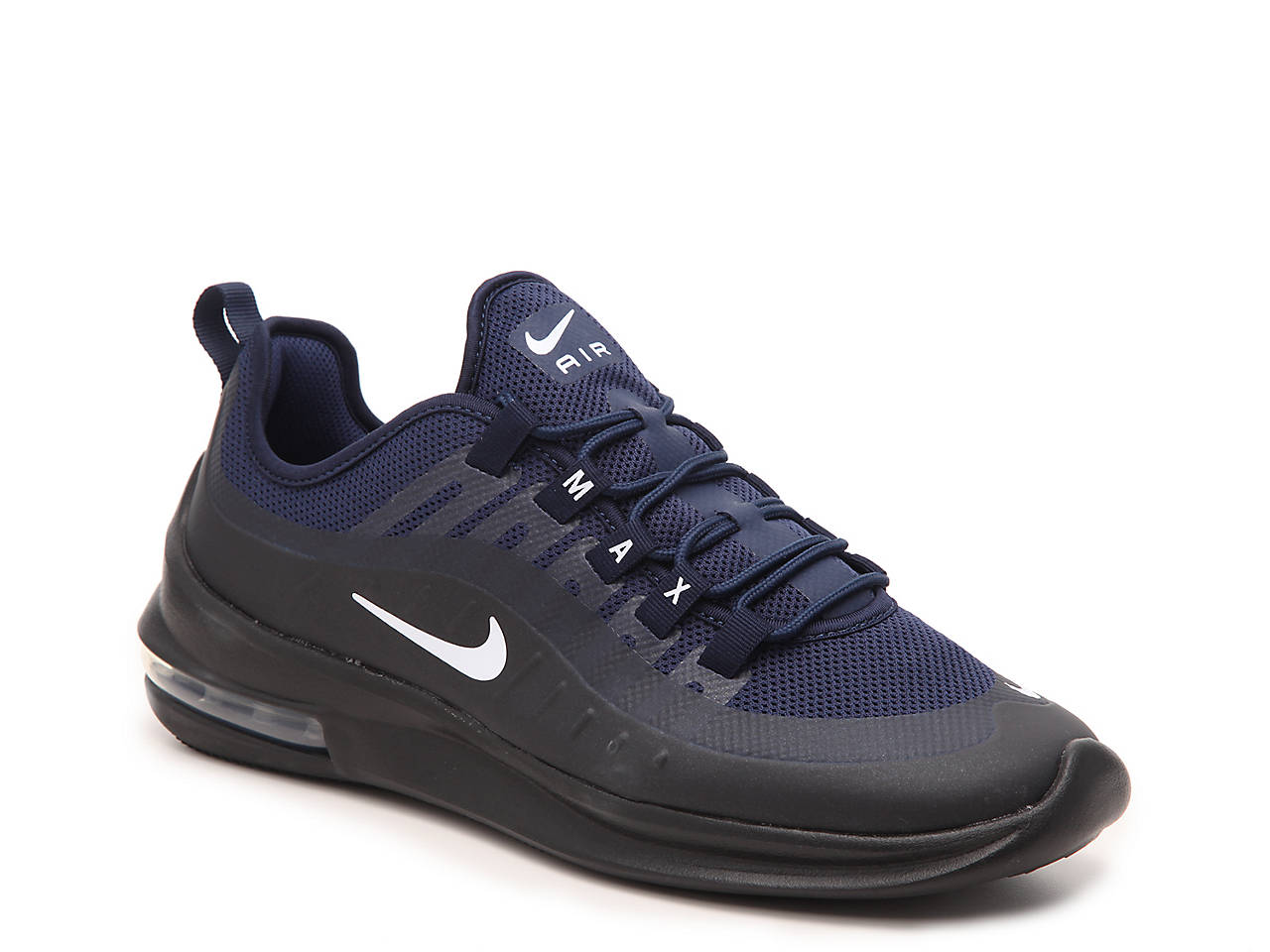 timeless design 9416c fd458 Nike. Air Max Axis Sneaker - Men s