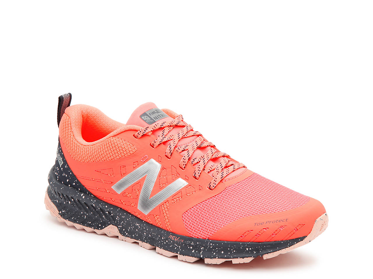 good looking casual shoes cheapest price FuelCore Nitrel Lightweight Running Shoe - Women's