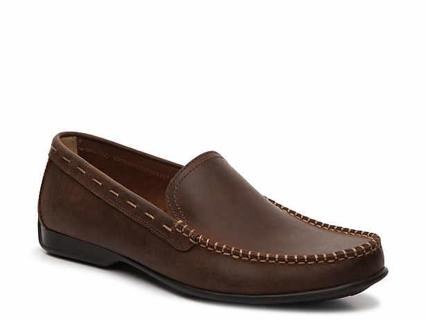 Men s Loafers  0d7e7b64a5f4