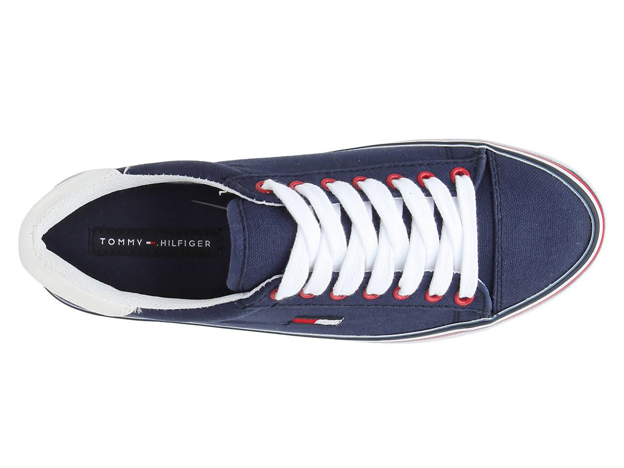 1278e623 Home · Women's Shoes · Sneakers; Fressian Sneaker. previous. Fressian  Sneaker. next