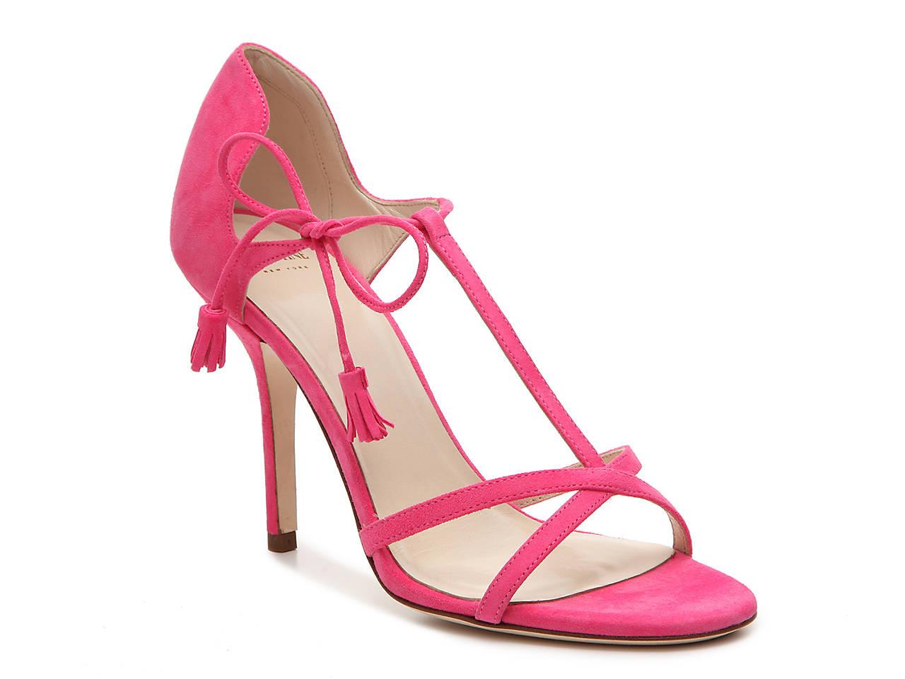 Valentine Sandal