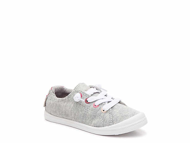 Kids' Clearance and Sale Shoes for Boys and Girls | DSW