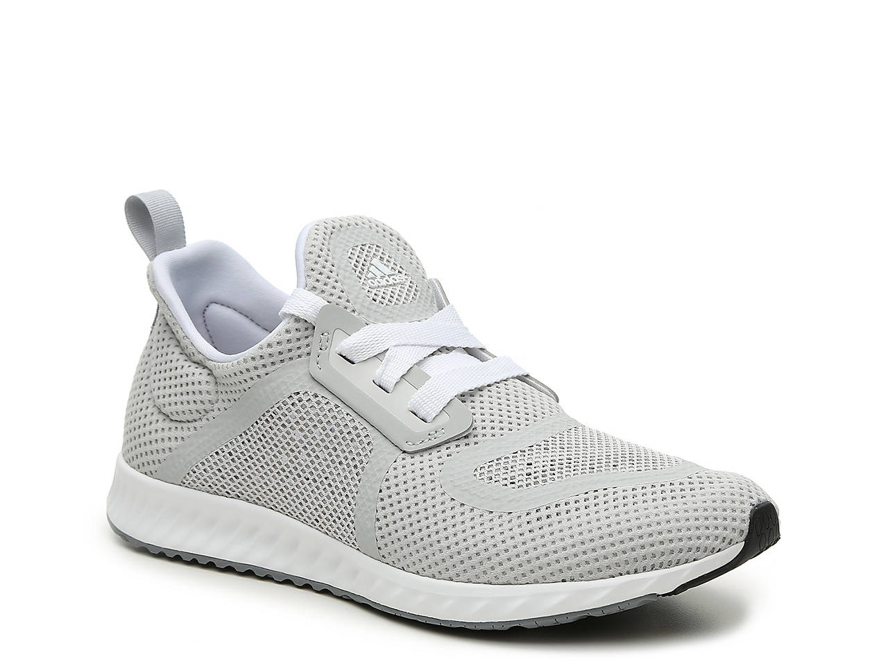 adidas Edge Lux Clima Lightweight Running Shoe - Women s Women s ... cac151a65