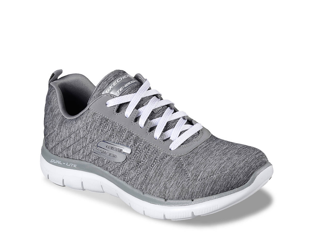 Skechers Flex Appeal 2.0 Sneaker - Women s Women s Shoes  b96866e76