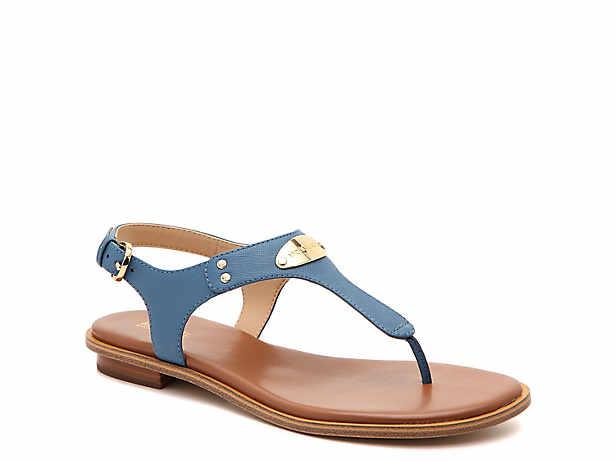 e4d6aa4ef61 Michael Michael Kors Shoes, Boots, Sandals & Sneakers   DSW
