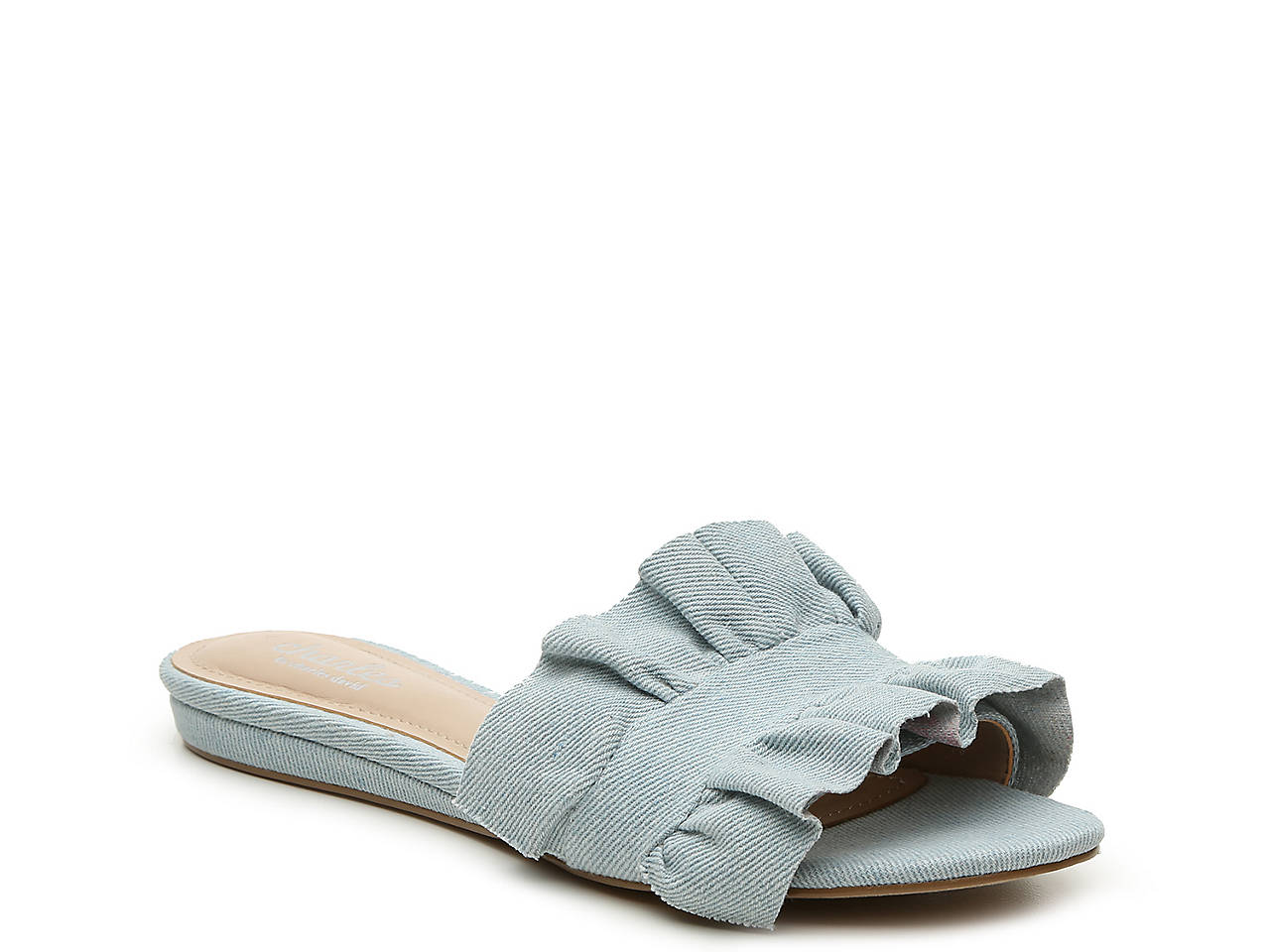 e8d95d50f Charles by Charles David Maye Sandal Women s Shoes
