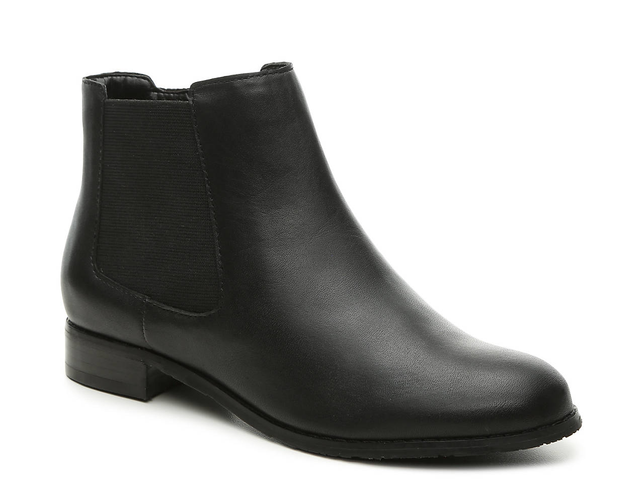 Women's Bridget Bootie
