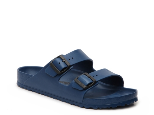 Men's Sandals | Men's Leather Sandals | DSW
