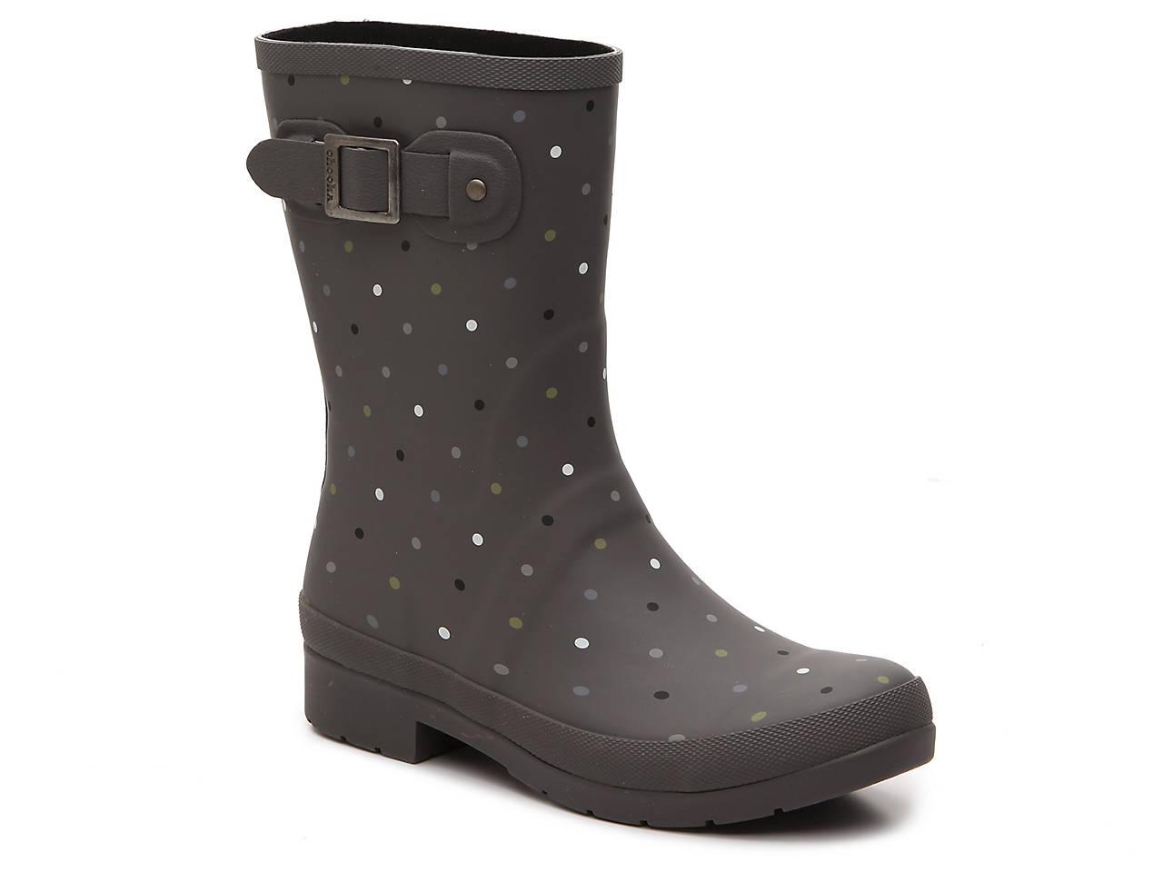 82e748fc5f85e narrow calf boots | DSW