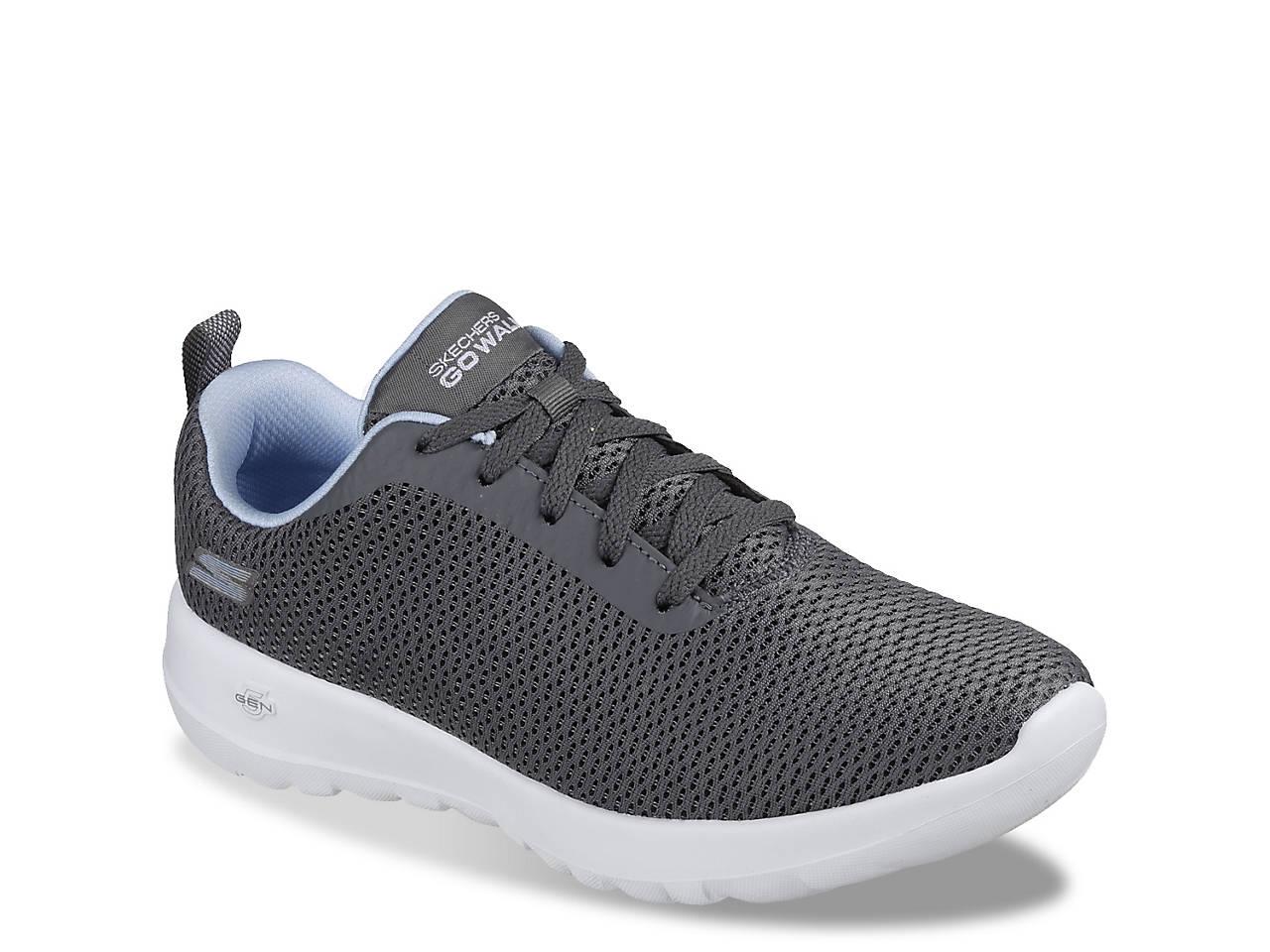 b4ab7c1614fe Skechers GOwalk Joy Paradise Sneaker - Women s Women s Shoes