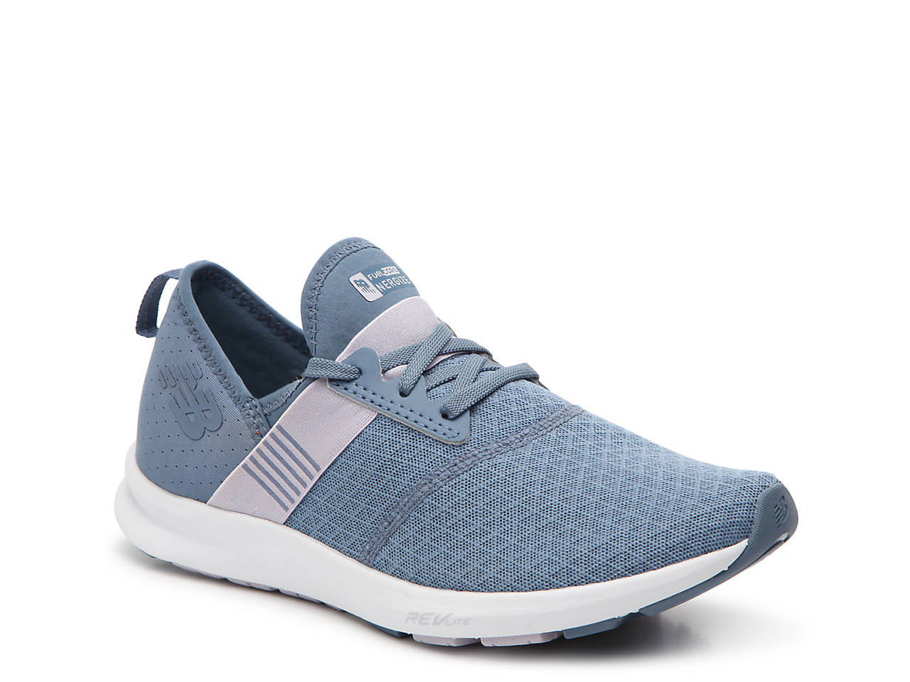226729518c74 New Balance FuelCore Nergize Lightweight Training Shoe - Women s ...