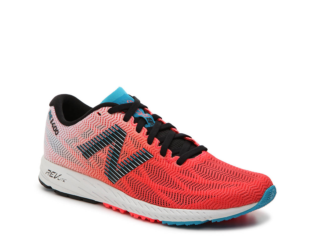 new balance women's 1400 running shoe