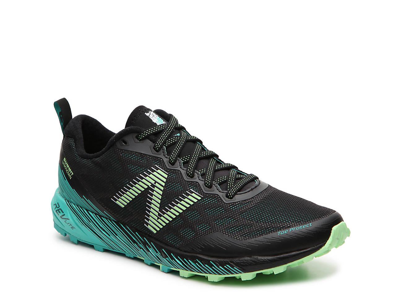 detailing 1599a 28847 Summit Unknown Lightweight Running Shoe - Women's