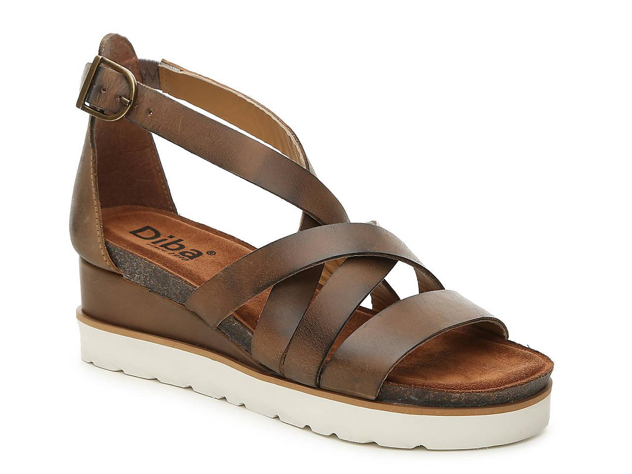 2b5f74d67 graham-wedge-sandal by diba