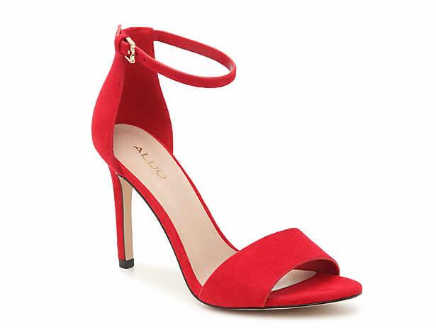 2359d021872 Aldo Melawet Sandal Men s Shoes