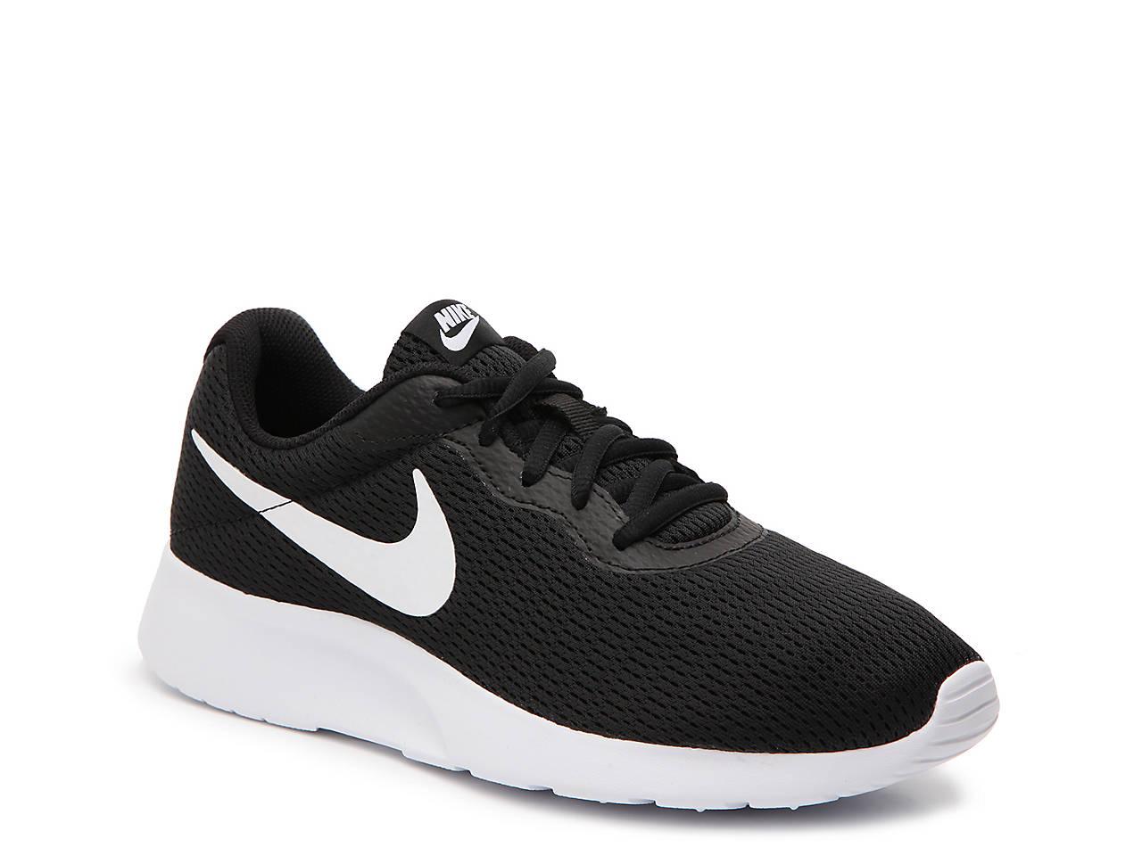 meilleure sélection 3eb5c 084e3 Tanjun Sneaker - Women's