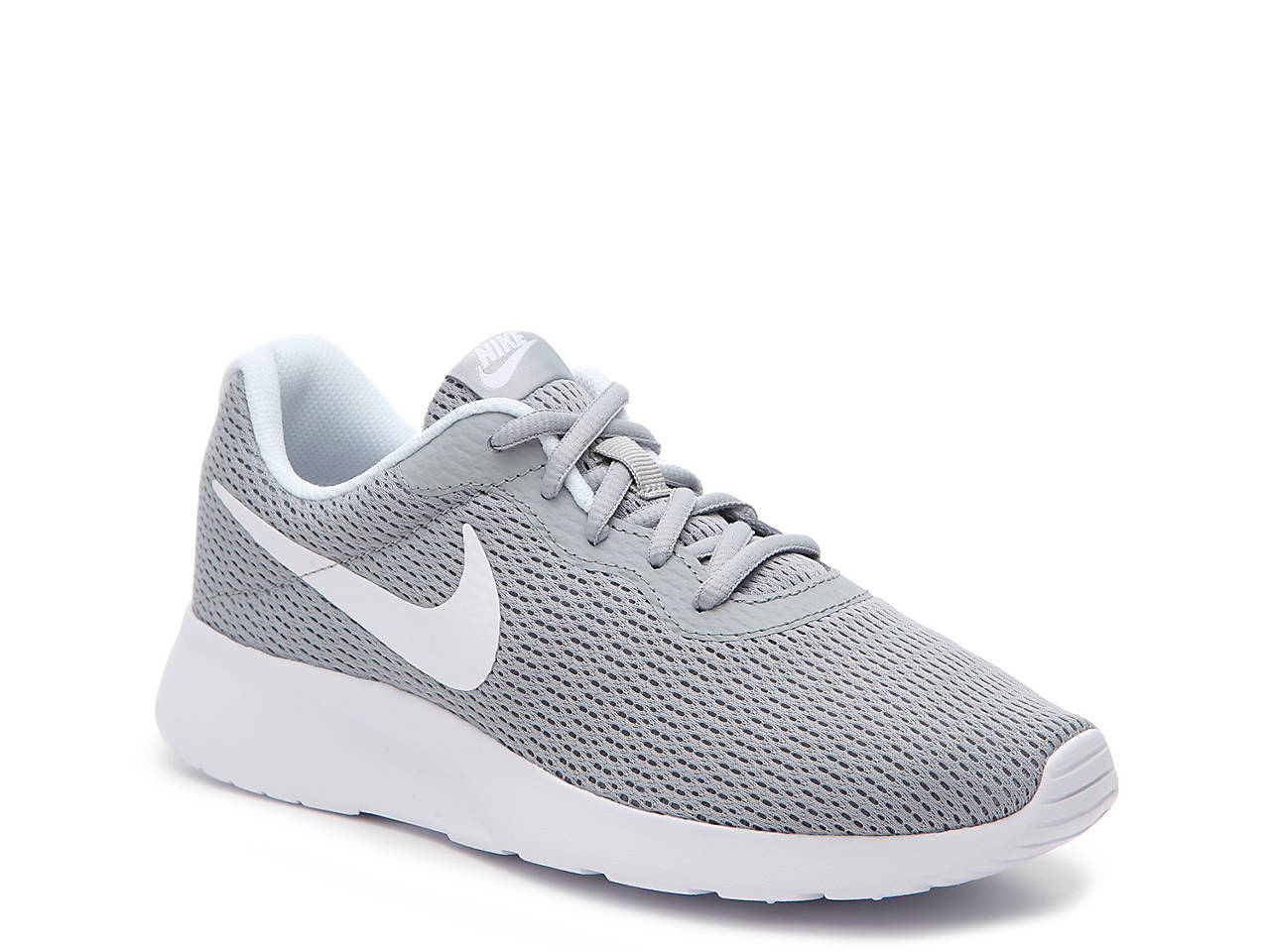 6b2cd8de93fd Nike Tanjun Sneaker - Women s Women s Shoes