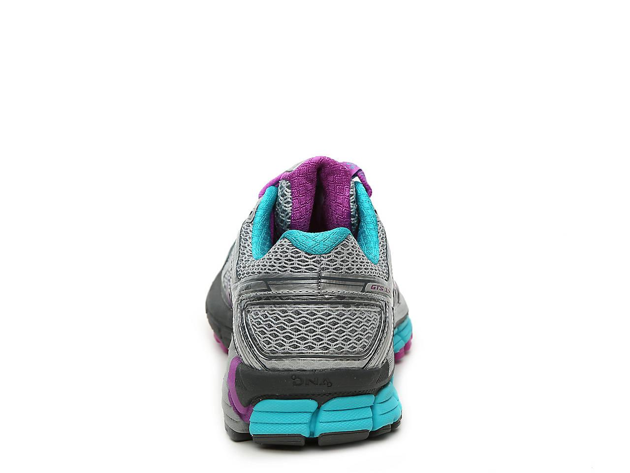 4956ba732cf Brooks Adrenaline GTS 17 Performance Running Shoe - Women s Women s ...