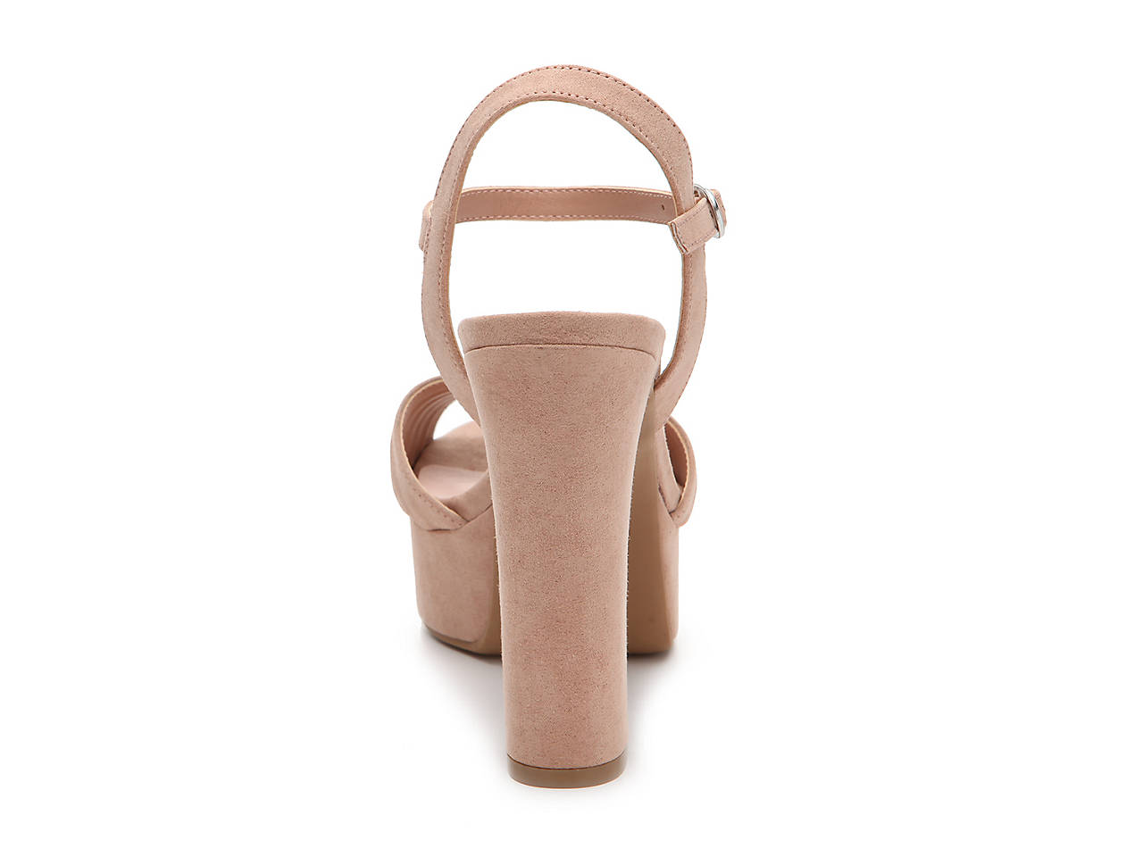 24323573f7f Chinese Laundry Allie Platform Sandal Men s Shoes