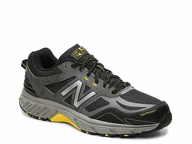new balance men's 373 training running shoes