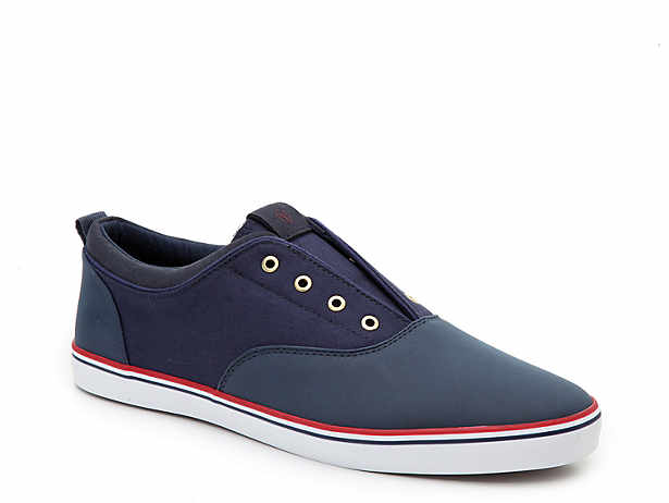 602f3b0be886 Call It Spring Shoes