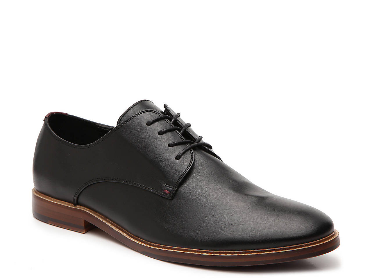online store eac10 e7a52 Call It Spring Erorenna Oxford Men s Shoes   DSW