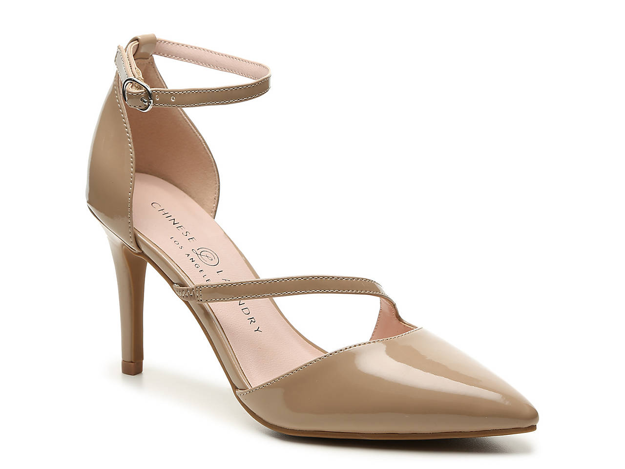3f77718fd1 Chinese Laundry Rocking Pump Women's Shoes | DSW
