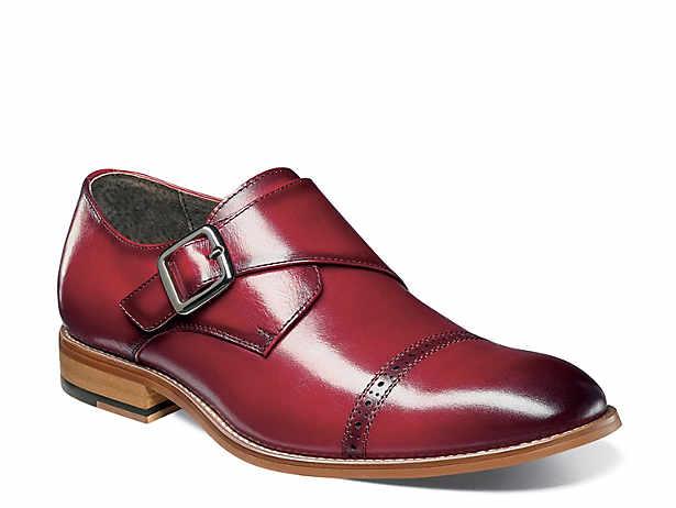 c1b6824394 Stacy Adams Men s Shoes