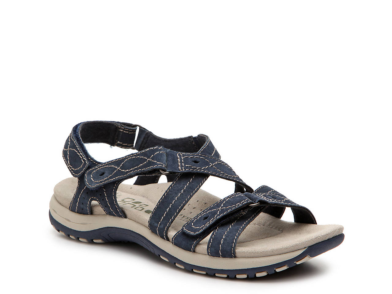 Earth Origins Harlin Gladiator Sandal (Women's) hQQN8jJI