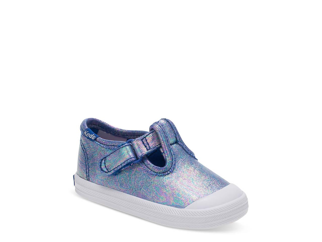 a674a773e Keds Champion Infant Sneaker Kids Shoes