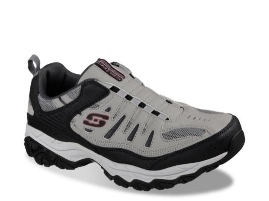 skechers men's sneakers