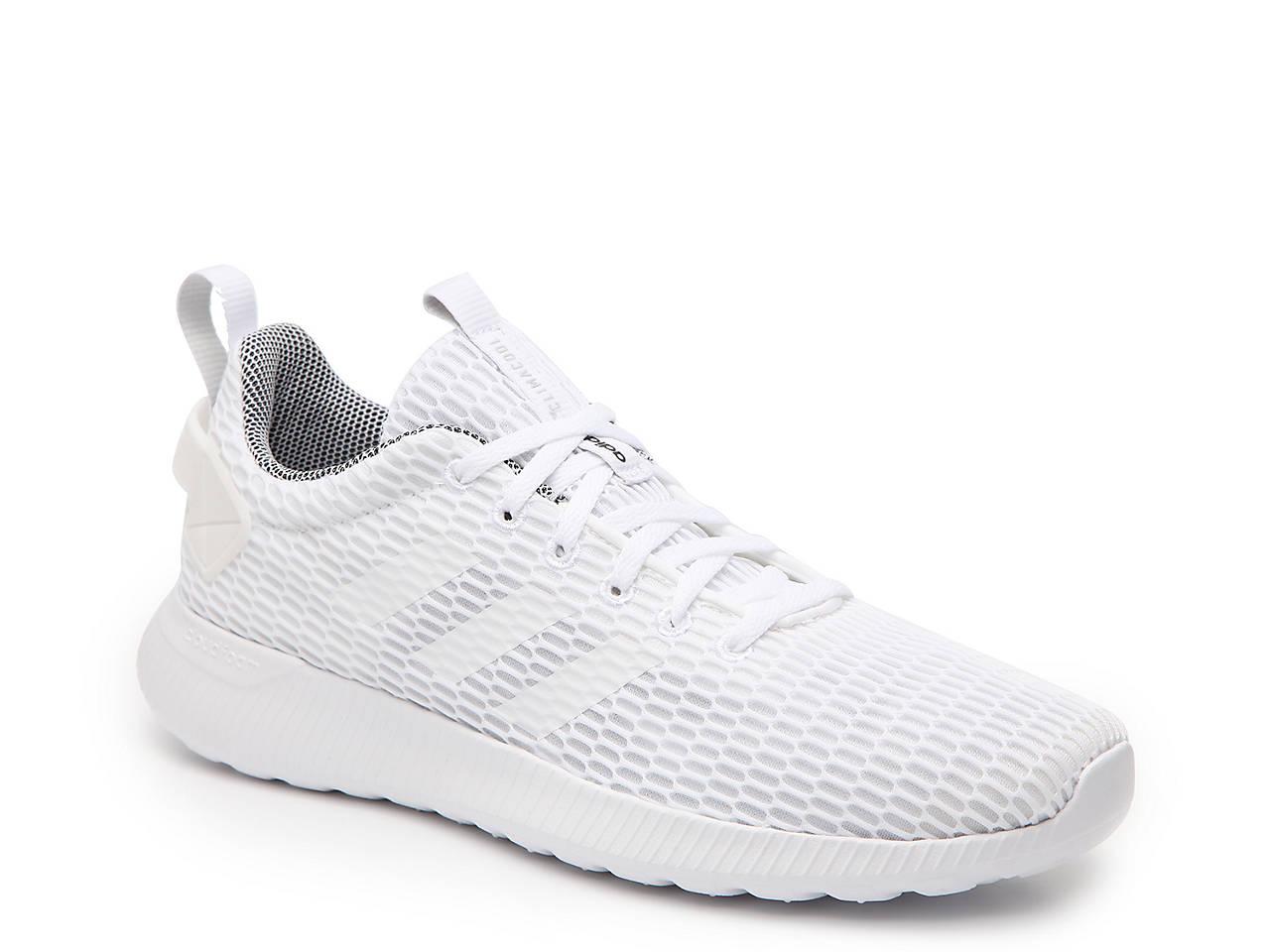 Lite Racer Climacool Sneaker Men's