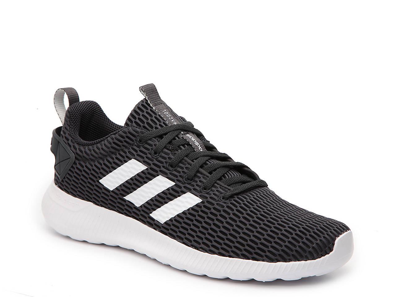 adidas Lite Racer Climacool Sneaker - Men s Men s Shoes  ea5984e2a