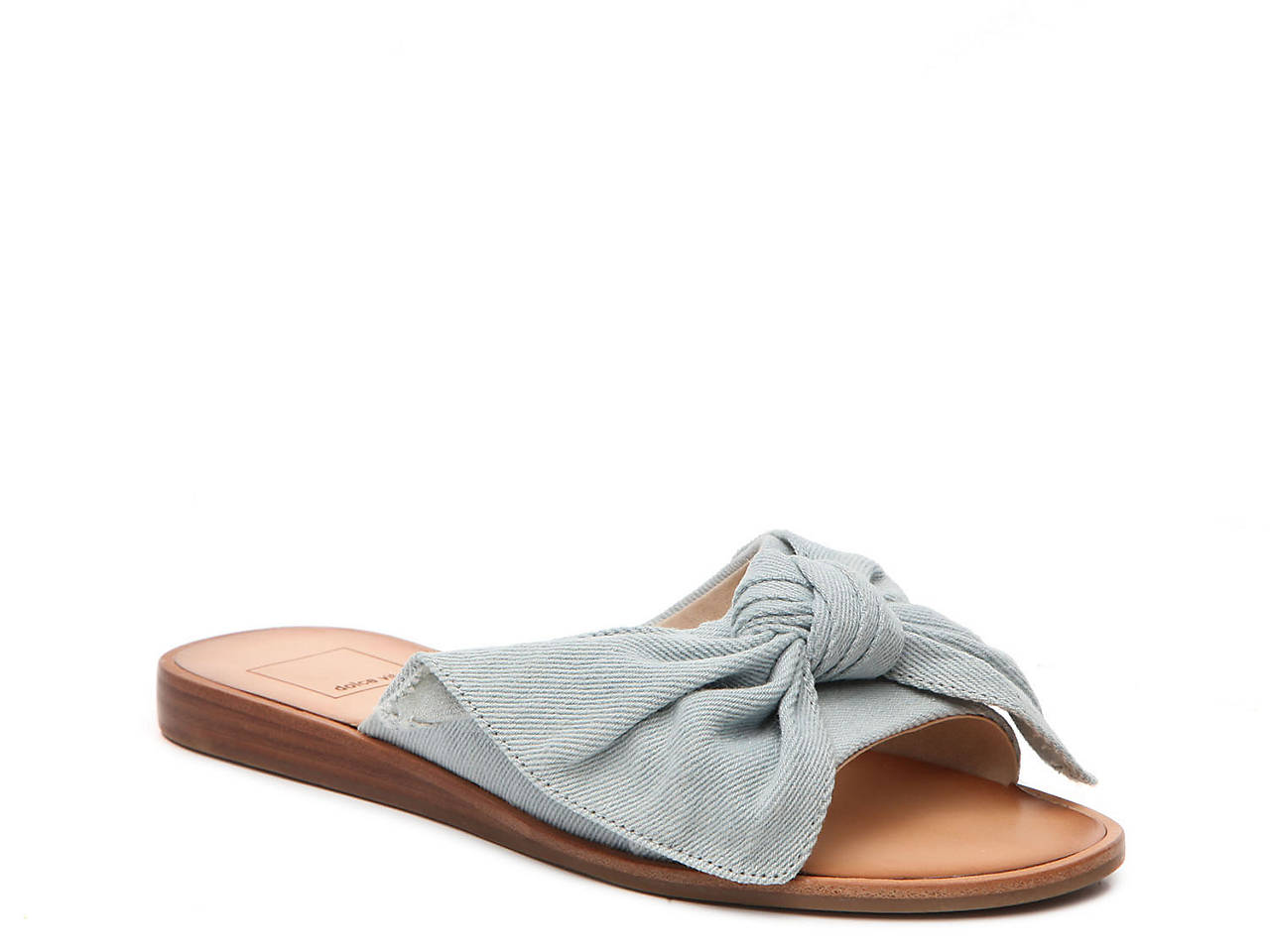 ce8142f70733 Dolce Vita Parin Sandal Women s Shoes