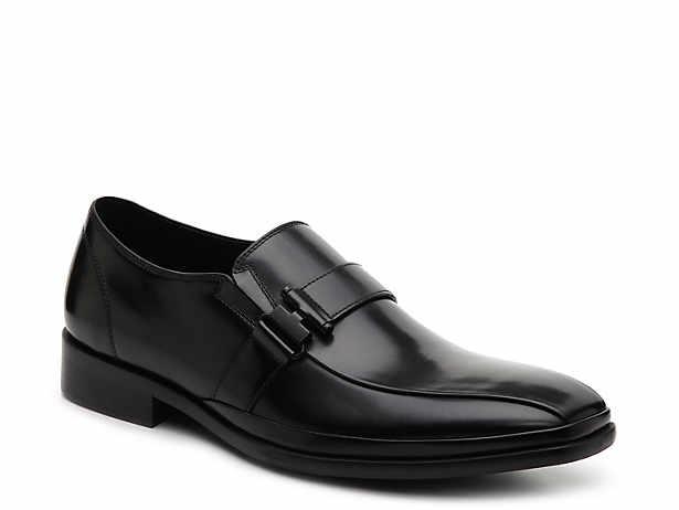 Mens Kenneth Cole Reaction Dress Shoes Dsw