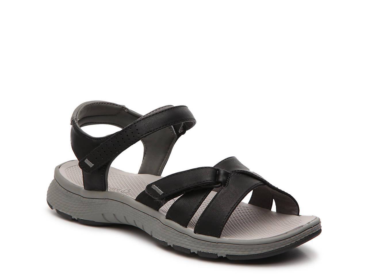 b24bc9bd70f13 Orien Sandal