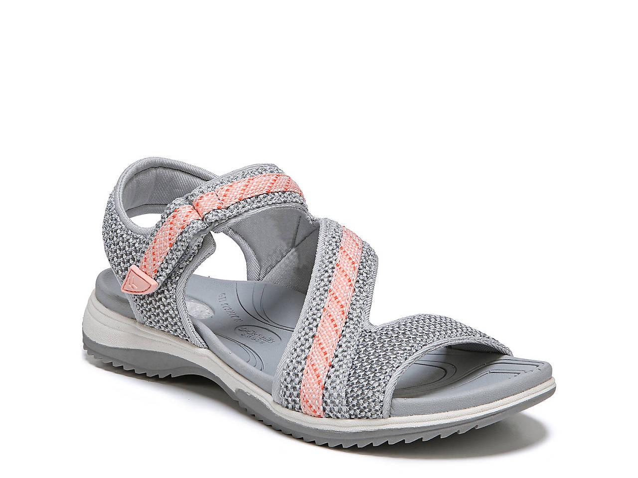 Dr. Scholl's® Daydream Sandal DejgD