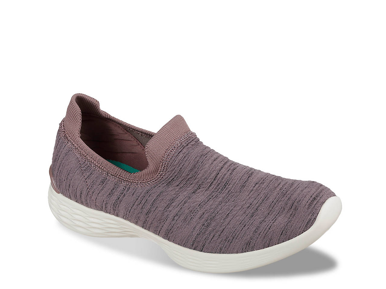 purchase newest select for genuine shop for newest Define Grace Slip-On Sneaker - Women's