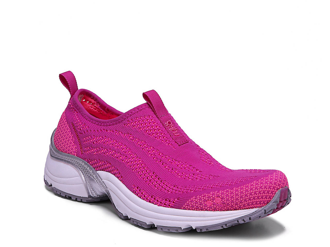 Ryka Hydrosphere Shoes