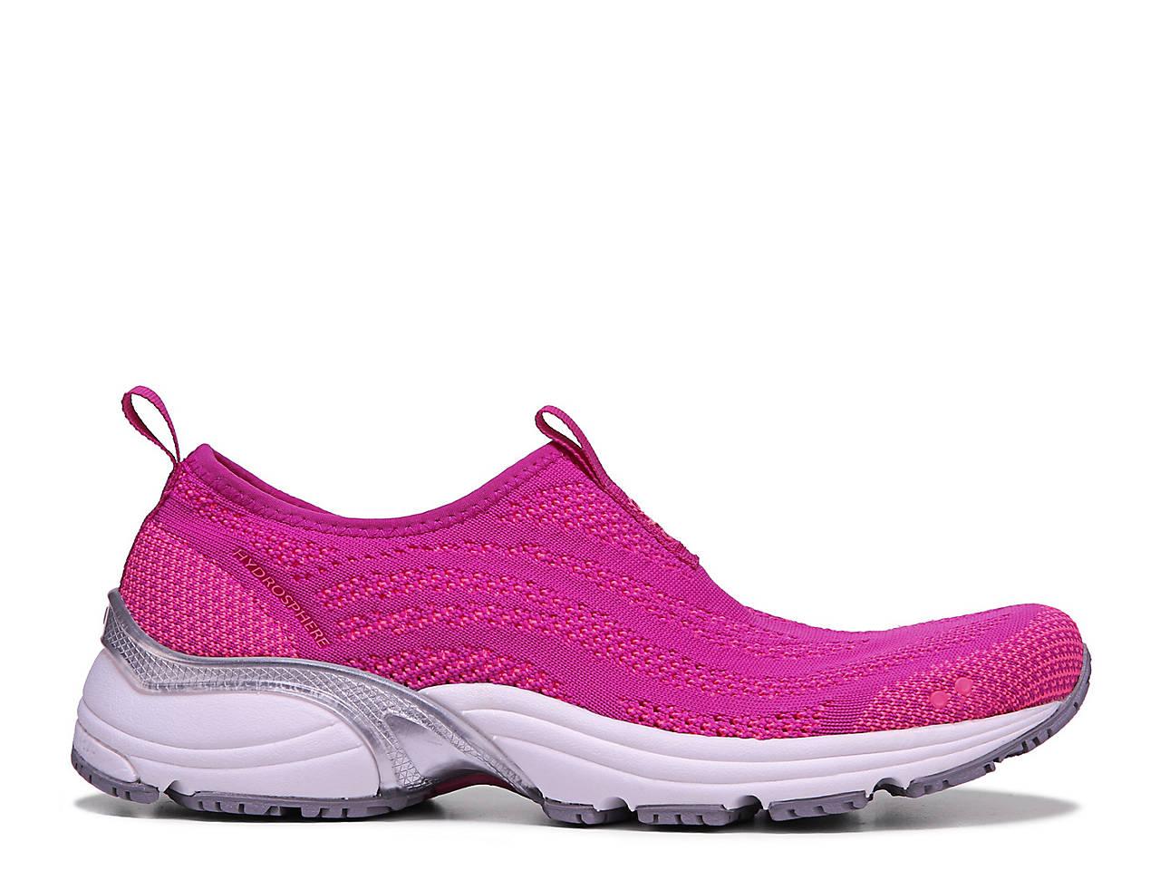 5f152ee73b5e Ryka Hydrosphere Training Slip-On Sneaker - Women s Women s Shoes