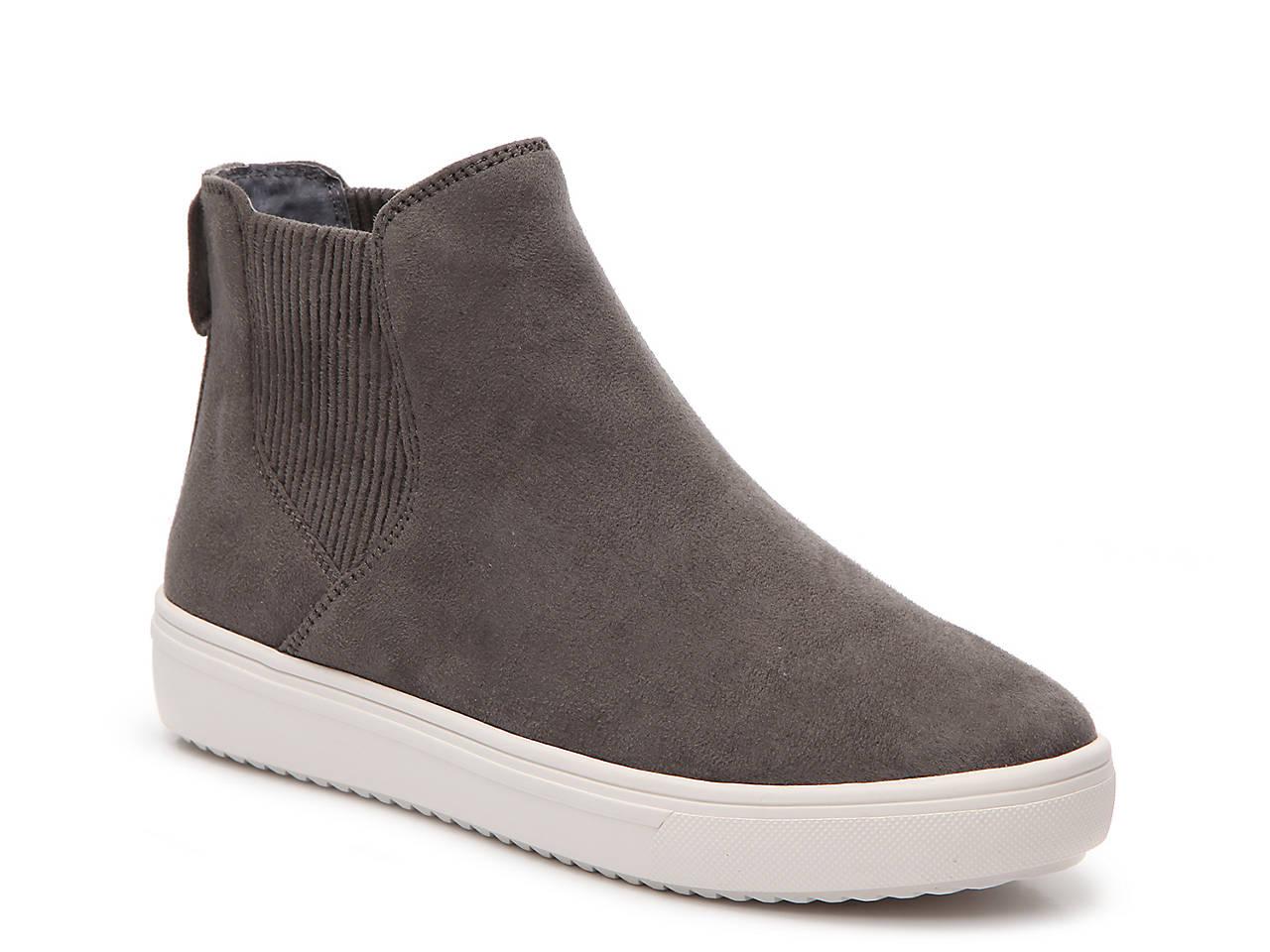 e292704fa282 Steven by Steve Madden Coal High-Top Sneaker Men s Shoes