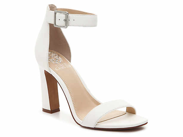 Women S White Shoes Dsw