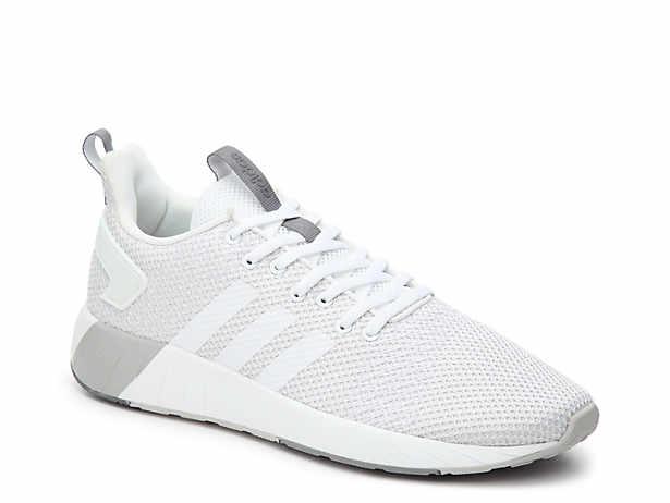 uomini è adidas correndo atletico dsw