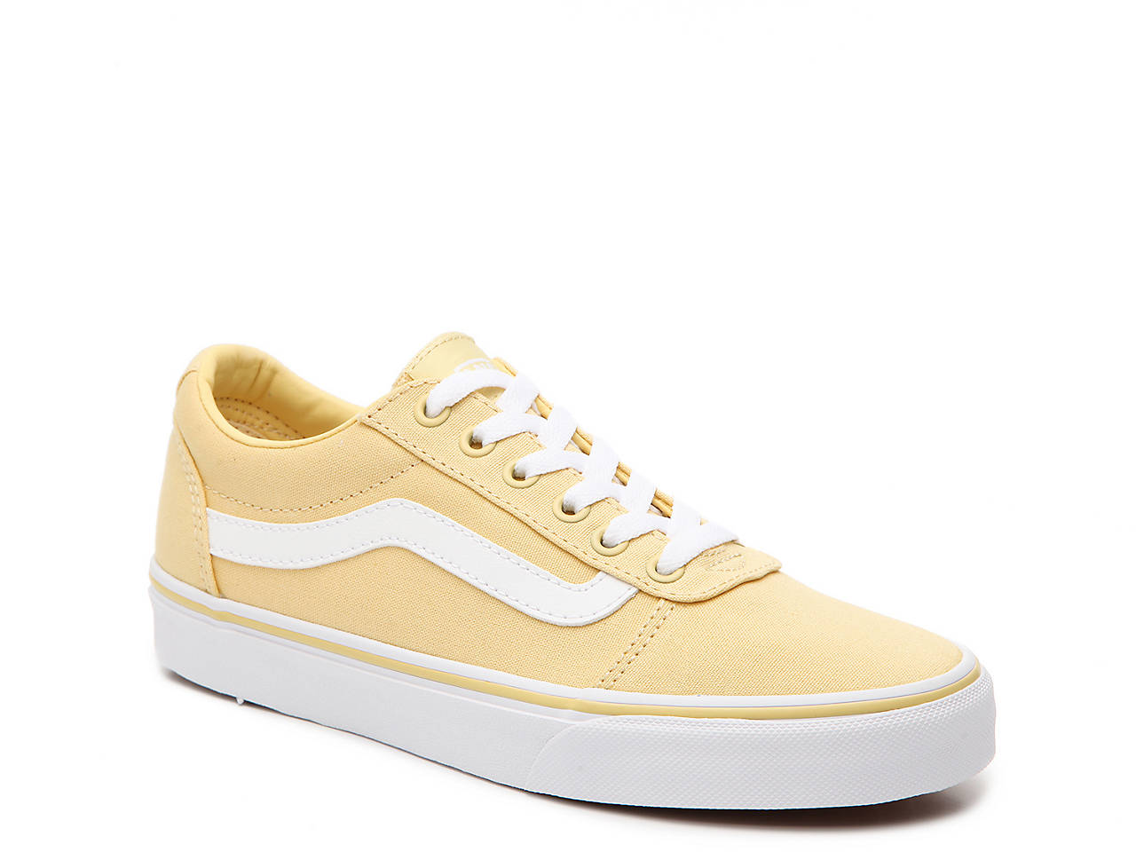 d9be28f117 Vans Ward Lo Sneaker - Women s Women s Shoes