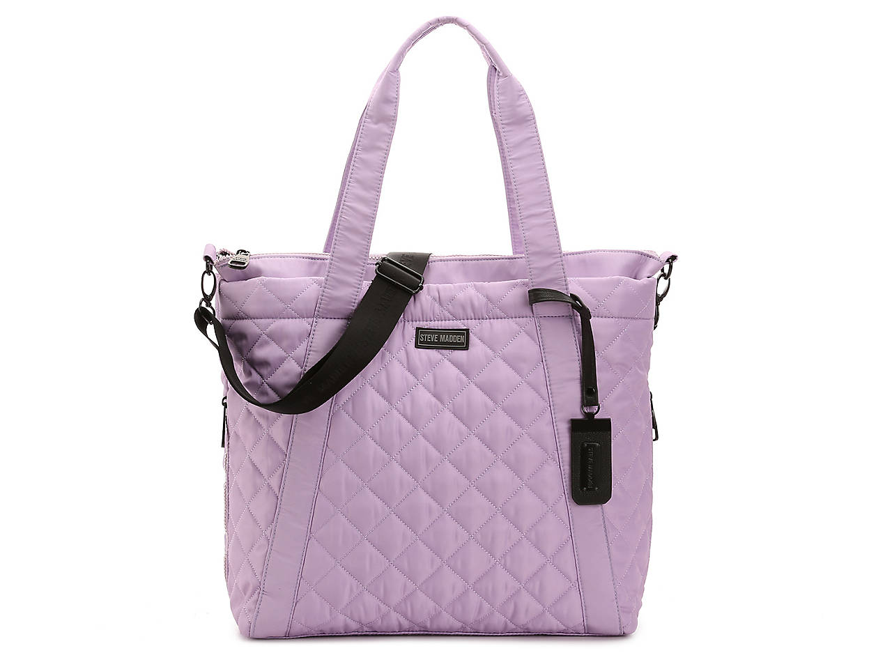202904ebec9 BSporty Tote