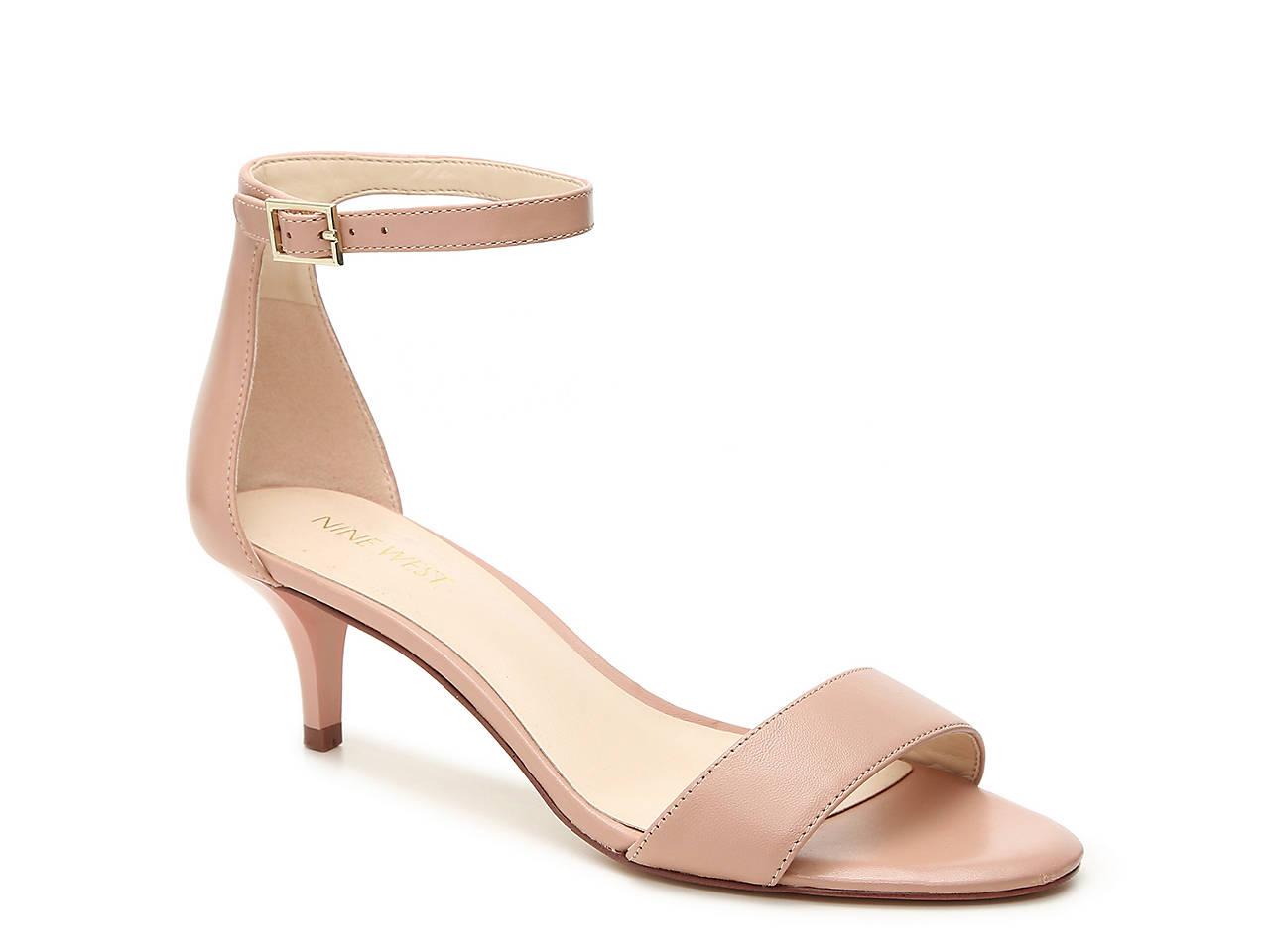 995f7e0d5e65 Nine West Lacindah Sandal Women s Shoes