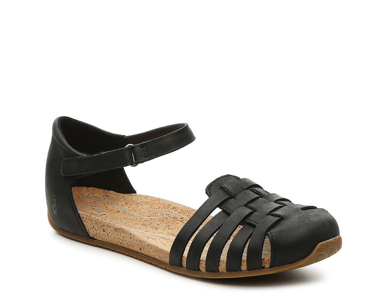 0e93c7a5803f Ahnu Malini Flat Women s Shoes