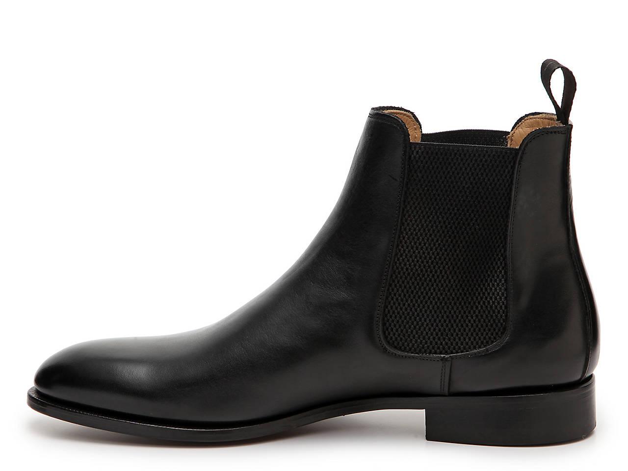ebab38555d0 Coach and Four Bellini Boot Men s Shoes