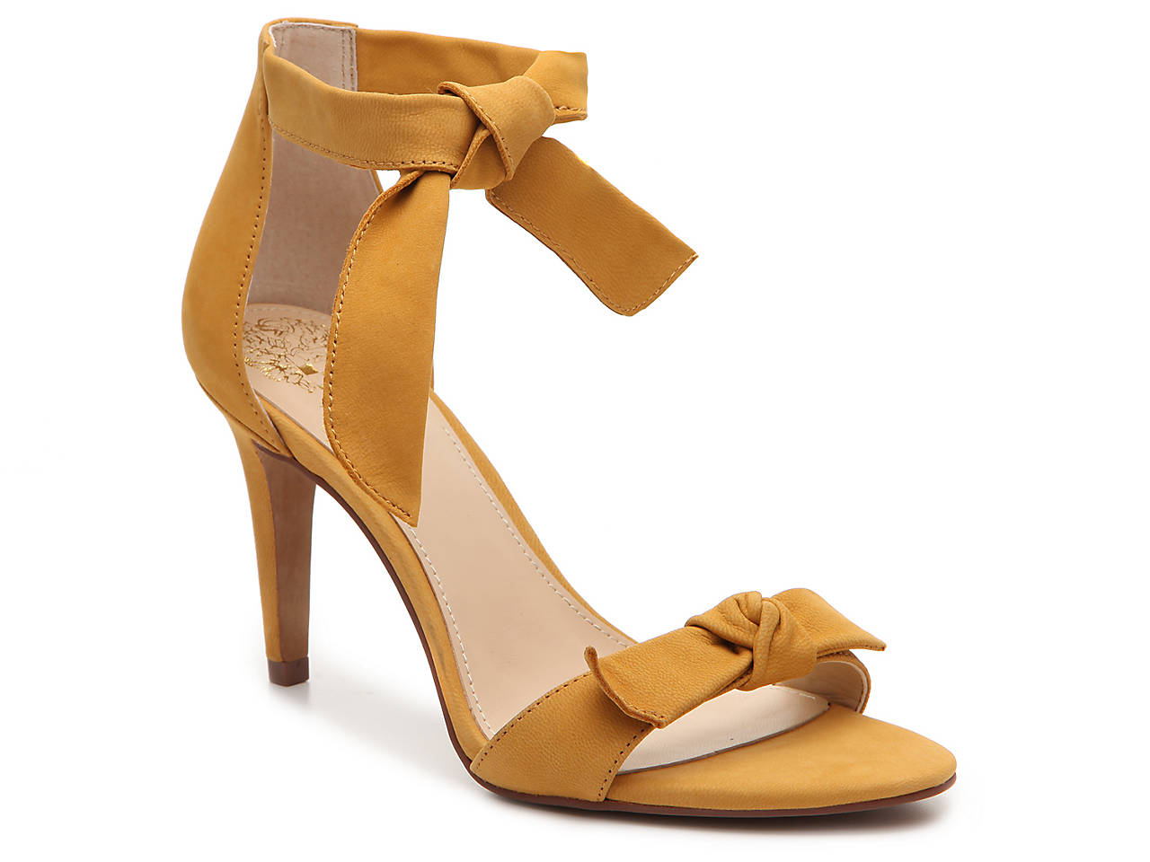 3faf0138d00 Camylla Sandal